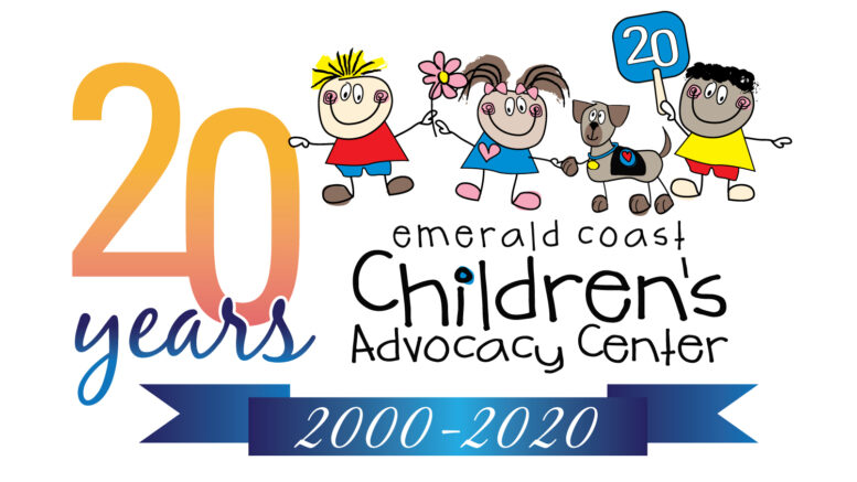 ECCAC monthly focus on prevention/awareness programs